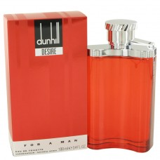 Alfred Dunhill Desire 100 ml EDT