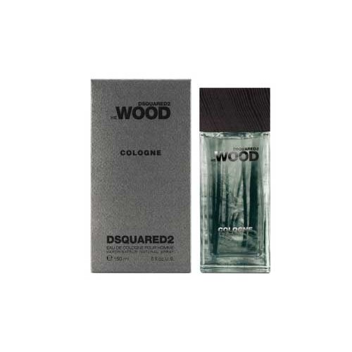 Dsquared2 He Wood Cologne 150 ml EDC