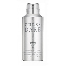 Guess Dare Homme Deodorant 150 ml