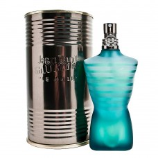 Gaultier Male 200 Ml Le Edt Paul Jean v8OnmN0w