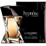 Lancome Hypnose Homme 50 ml EDT