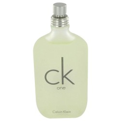 Calvin Klein Ck One 200 ml EDT No Box