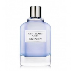 Givenchy Gentlemen Only 100 ml EDT No Box