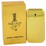 Paco Rabanne 1 Million 50 ml EDT