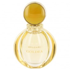BVLGARI Goldea 90 ml EDP No Box