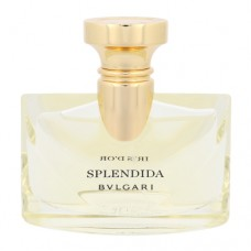 Bvlgari Splendida Iris D'or 100 ml EDP No Box tester