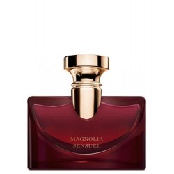 Bvlgari Splendida Magnolia Sensuel 100 ml EDP No Box