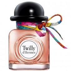 Hermes Twilly D'hermes 85 ml EDP No Box tester