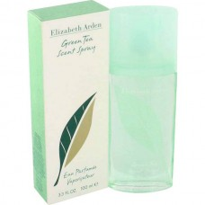 Elizabeth Arden Green Tea 100 ml EDP