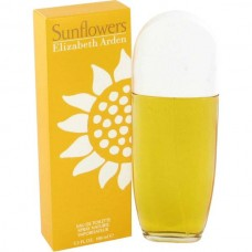 Elizabeth Arden Sunflowers 100 ml EDT