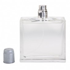 Ralph Lauren Romance 100 ml EDP No Box