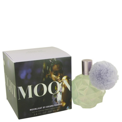 Ariana Grande Moonlight 100 ml EDP