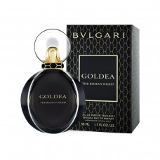 Bvlgari Goldea Roman Night 50 ml EDP