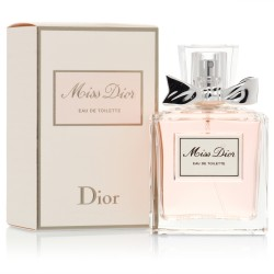 Dior Miss Dior 100 ml EDT