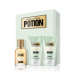 Dsquared2 Potion Set Showergel 30 ml en Bodylotion 30 ml en 30 ml EDP