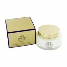 Elizabeth Taylor White Diamonds Bodycream 248 ml