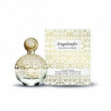 Engelsrufer Golden Wings 100 ml EDP