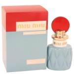 Miu Miu 30 ml EDP