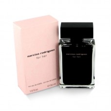 Narciso Rodriguez for Her 50 ml EDT