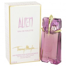 Thierry Mugler Alien 60 ml EDT