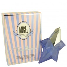 Thierry Mugler Angel Eau Sucree Limited Edition 50 ml EDT