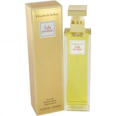 Elizabeth Arden 5th Avenue 125 ml edp