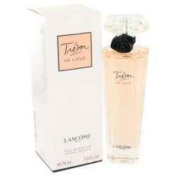 Lancôme Tresor In Love 75 ml EDP