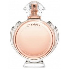 Paco Rabanne Olympéa 80 ml EDP No Box
