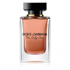 Dolce & Gabbana The Only One 100 ml EDP No Box tester