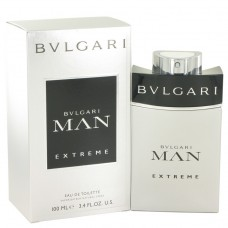 Bvlgari Man Extreme 100 ml EDT (Tester)