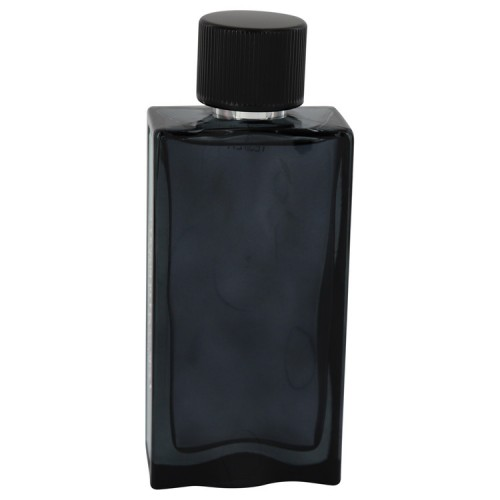 Abercrombie & Fitch First Instinct Blue For Him 100 ml EDT No Box