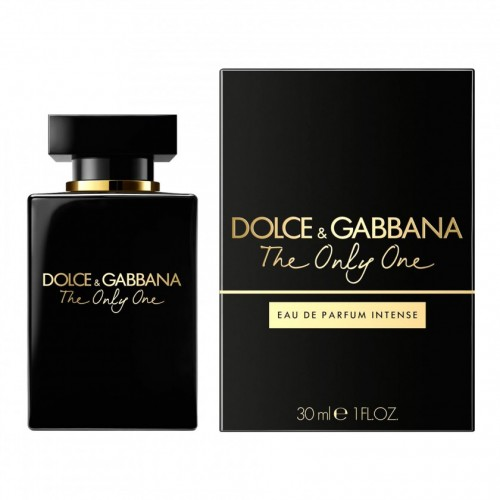 Dolce & Gabbana The Only One Intense 30 ml EDP