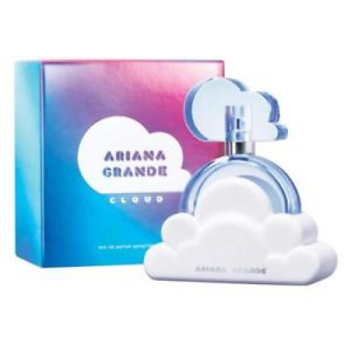 Ariana Grande Cloud 50 ml EDP
