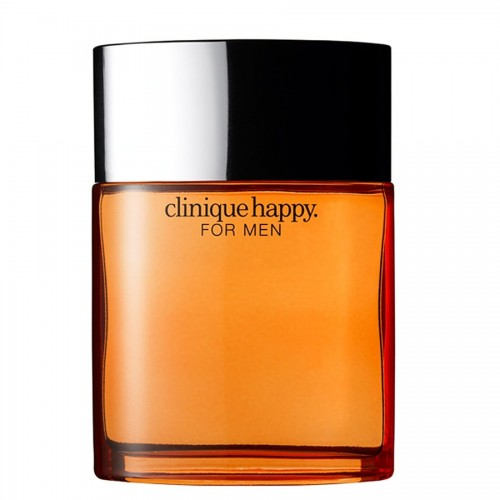 Clinique Happy for Men Cologne 100 ml EDC No Box