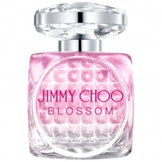 Jimmy Choo Blossom Special Edition 60 ml EDP No Box