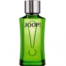 Joop! Joop Go 100 ml EDT No Box