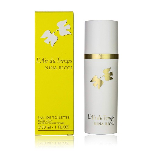 Nina Ricci L'air Du Temps 30 ml EDT