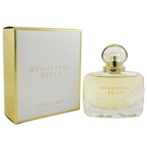 Estee Lauder Beautiful Belle 50 ml EDP