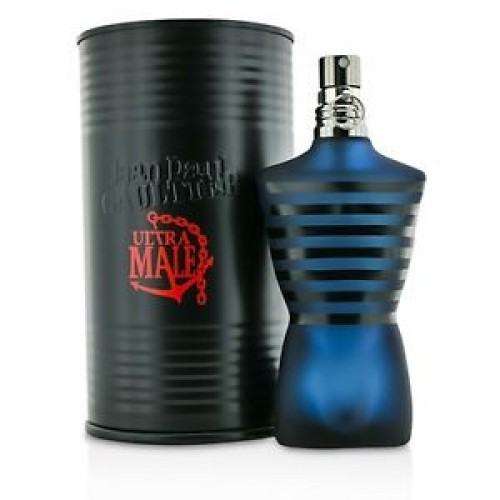 Jean Paul Gaultier Ultra Male 75 ml EDT