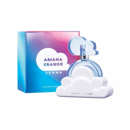 Ariana Grande Cloud 30 ml EDP