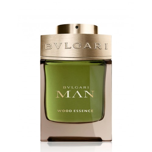 Bvlgari Man Wood Essence 100 ml EDP No Box