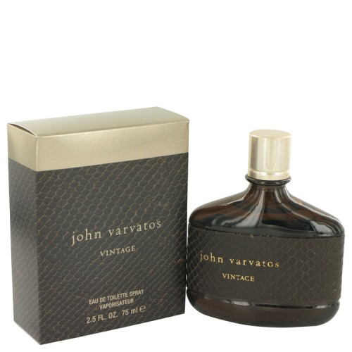 John Varvatos Vintage 75 ml EDT