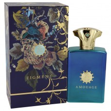 Amouage Figment Man 100 ml EDP