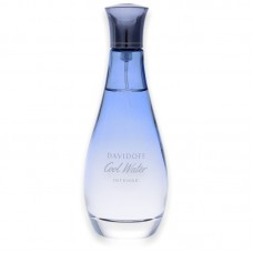 Davidoff Cool Water Intense for Her 100 ml EDP No Box