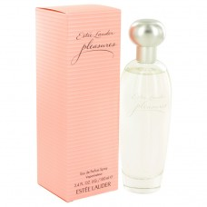 Estee Lauder Pleasures 100 ml EDP