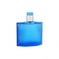 James Bond 007 Ocean Royale 75 ml EDT No Box