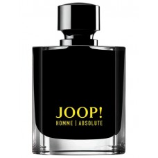Joop! Joop Homme Absolute 120 ml EDP No Box