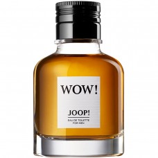 Joop! Wow! 60 ml EDT No Box