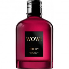 Joop! Wow! for Women 60 ml EDT No Box
