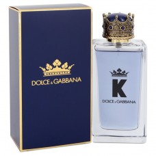 Dolce & Gabbana K by Dolce&Gabbana 100 ml EDT